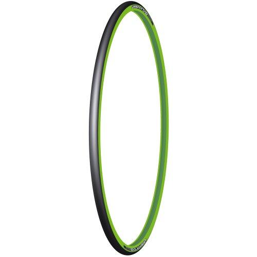 michelin-pro-4-700x23-service-course-pneumatico-da-bicicletta-nero-verde