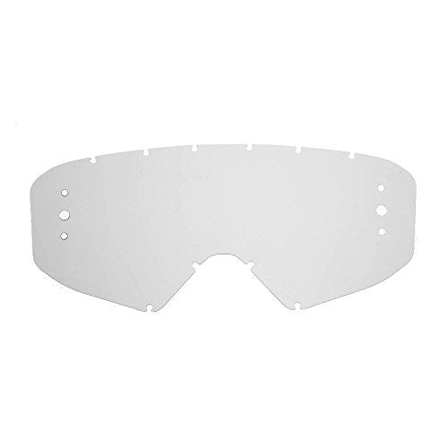 SeeCle 41V201 lenti roll off trasparente compatibile con maschera Ethen 05