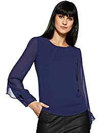 0c97ace6ee1104 Amazon.in: Harpa - Tops, T-Shirts & Shirts / Western Wear: Clothing ...