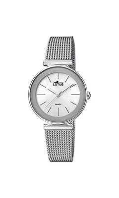 Reloj Lotus Watches para Mujer 18434/1