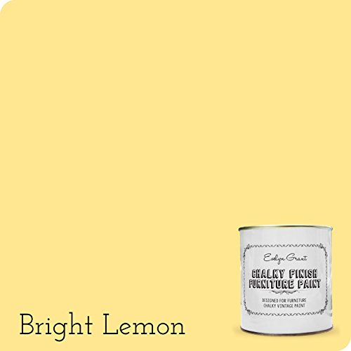 evelyn-grant-chalky-finish-furniture-paint-1l-bright-lemon
