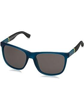 Tommy Hilfiger – Occhiali da Sol