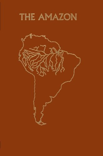 the-amazon-limnology-and-landscape-ecology-of-a-mighty-tropical-river-and-its-basin-volume-56-monogr