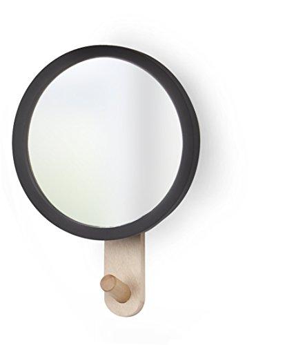 Umbra - Espejo con Gancho