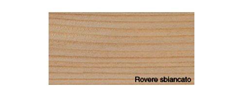syntilor-aquarthane-250ml-tinta-acqua-inodore-valorizza-venatura-mobili-rivestimenti-legno-rovere-sb