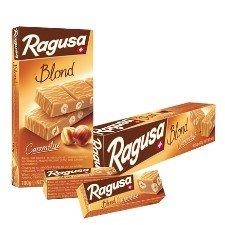 Preisvergleich Produktbild Ragusa Blond 400g