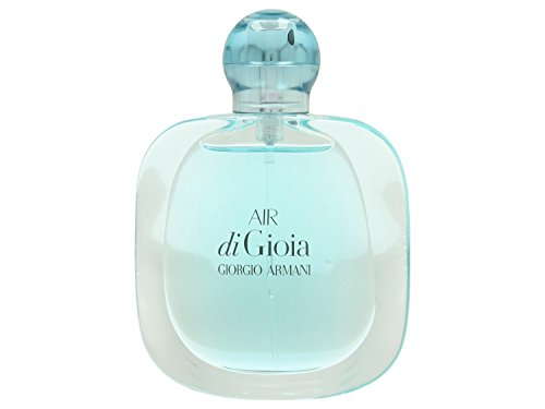 armani-30-81385-air-di-gioia-wasser-parfum-30-ml