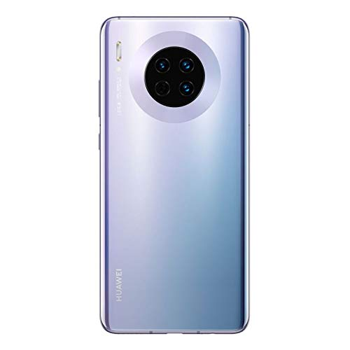 Huawei Mate 30 Professional, 8GB, 256GB, Dual Sim (House Silver) Image 3