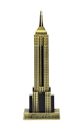 creative-alloy-empire-state-building-model-decoration-decorative-handicrafts