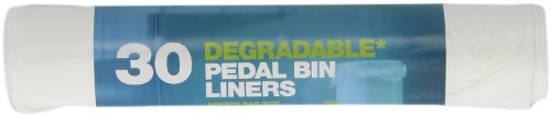 d2w-pedal-bin-liners-30-bags-pack-of-5