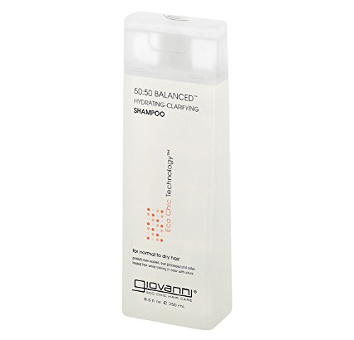 giovanni-eco-chic-cosmetics-50-50-balanced-shampoing-hydratant-et-klarend-60-ml
