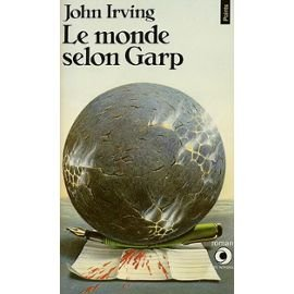 Le monde selon Garp