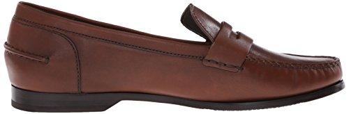 Cole Haan Pincez grand Penny Loafer Sequoia