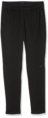 Nike Kinder Dry Strike Hose, schwarz, L -