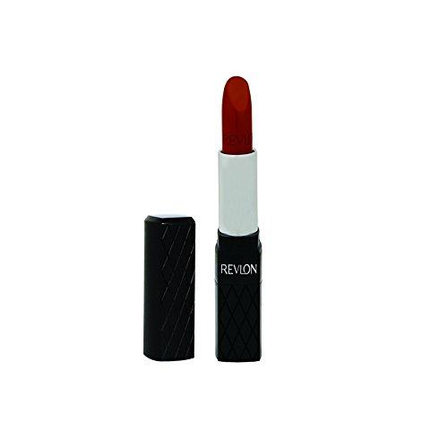 Revlon Color Burst Lipstick Tangerine