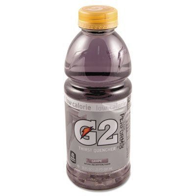 gatorade-wide-mouth-bottle-drink-grape-20-oz-bottle-qoc32482-category-energy-drinks-by-gatorade
