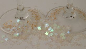 mini-stars-pearlescent-table-confetti-sparkles4-packs