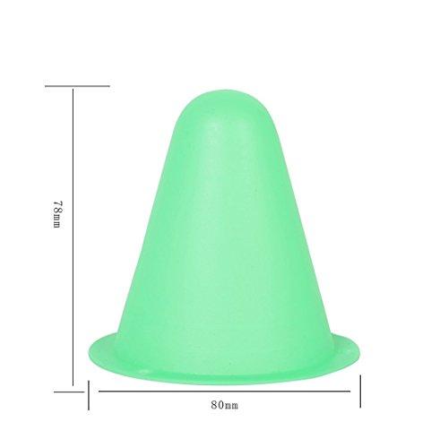 20 Pieces Sport – Cones