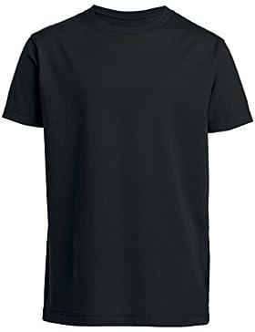 Maratus Jungen Bio T-Shirt Fair Wear