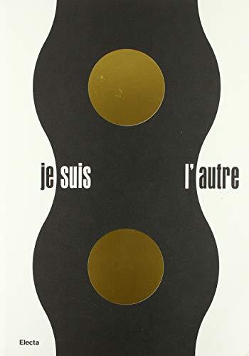 Je suis l'autre. Giacometti, Picasso e gli altri. Il Primitivismo nella scultura del Novecento. Ediz. a colori