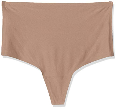 Chantelle Soft Stretch Slip Donna