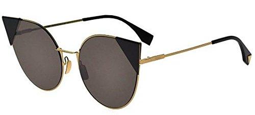 fendi-ff0190-s-000-2m-57-lunettes-de-soleil