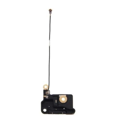 Flex-Antenne-GPS-pour-Apple-iPhone-6S-Plus-55-by-Ellenne-Store
