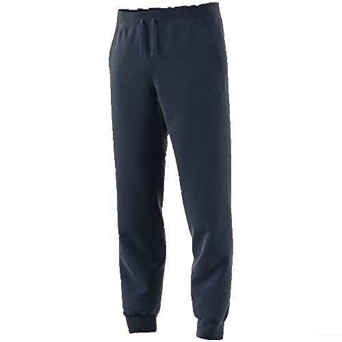 44a4fd7f5 adidas Manchester United F.C. Pantalon pour Homme XL Bleu Marine