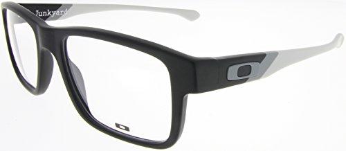Oakley Brille OX 1074-0153 53-18