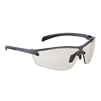 Bolle Apache Apsilium Gafas de Seguridad