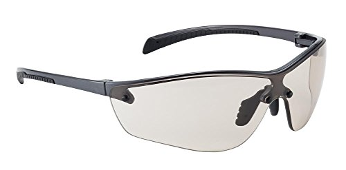 bolle-silium-in-out-indoor-outdoor-lens-safety-glasses