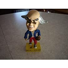 Ben Franklin Bobble Head - Special NBA All-Star 2002 Edition - PlayMakers by Upper Deck / NBA