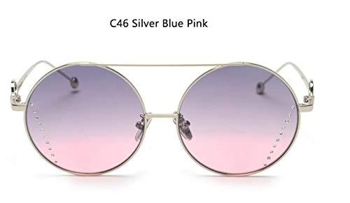 NNGETUI Frauen-Katzenauge Polarisierte Sonnenbrille-Modische 2019 Auto-Gläser Für Drivingluxury Marken-Große Sonnenbrille-Männer