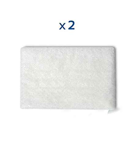 oxystore-standard-filter-for-airsense-10-and-s9-2-pk-resmed