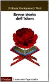 Breve storia dell'Islam