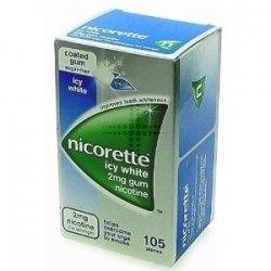 nicorette-icy-white-2mg-gum-105-pieces