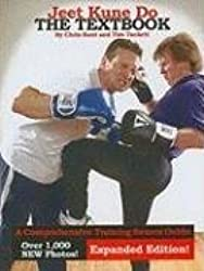 Jeet Kune Do: The Textbook by Chris Kent (2008-06-30)