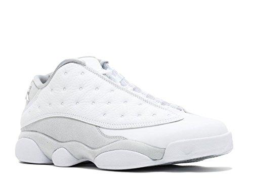 Jordan 13 Retro Low Mens Style: 310810-100 Size: 11.5 - Air 11 Retro Size Jordan 13
