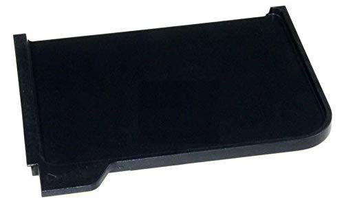 TEFAL - PLAQUE PLANCHA DROITE - TS-01024360