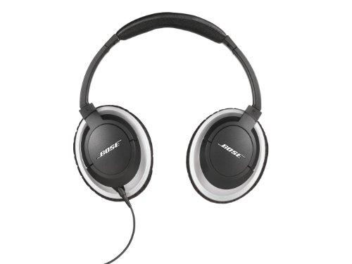 Bose ® AE2 Audio Kopfhörer, schwarz
