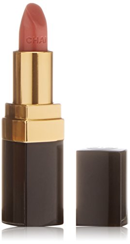 Chanel 820-24585 Rouge Coco Pintalabios - 3.5 gr