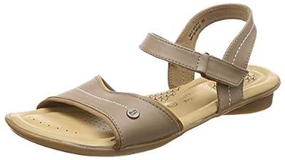 BATA Women's Sophie Fashion Sandals