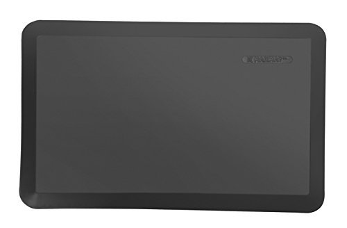 maxmat-original-comfort-standing-desk-mat-100pu-20-in-x-32-in-for-kitchen-and-workstationblack-by-ma