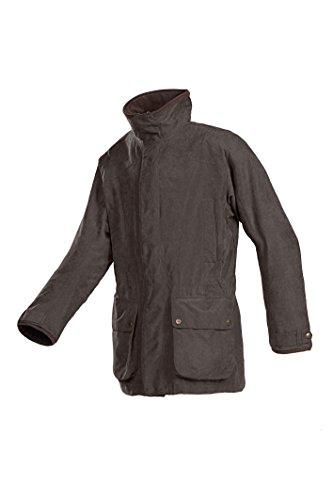 baleno-mens-nottingham-93-hunting-jacket-green-large