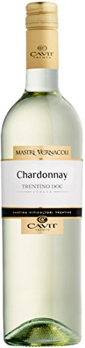 Chardonnay-Trentino-DOC-trocken-1-x-075-l