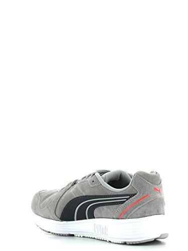 puma damen sneaker grey