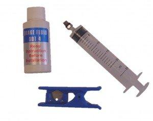 promax-scheibenbremsen-zubehr-wartungsset