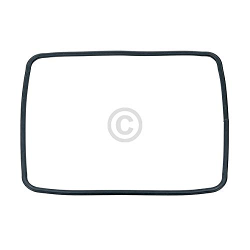 Türdichtung für Backofen vierseitig 8 Haken rundum Samsung DG97-00019A -