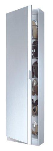 Habitdesign-Mesa-de-centro-elevable-acabado-en-melamina-medidas-102x50x4352-cm-de-altura