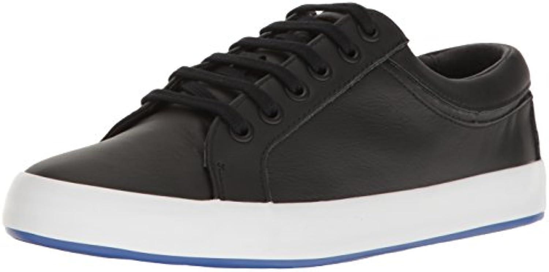 CAMPER Andratx K100220 003 Sneakers Herren  Billig und erschwinglich Im Verkauf